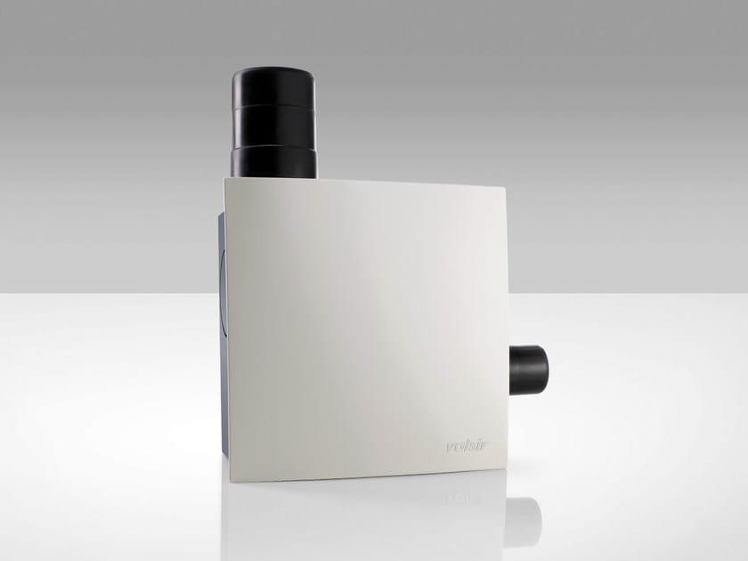 Aspiratore vortice mfo aspiratore bagno e cucina ventola
