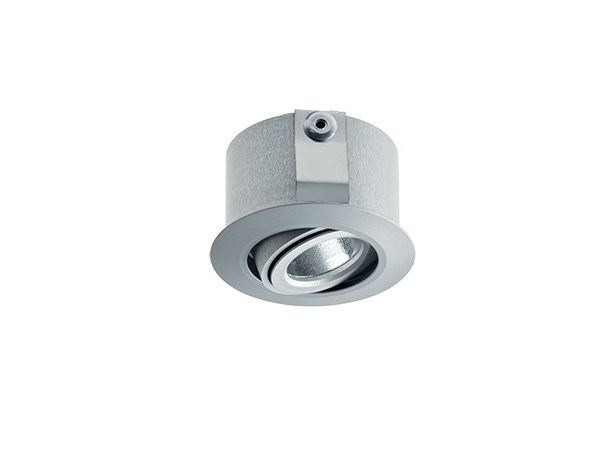 LED built-in lamp Esem Mini 1.1 - L&L Luce&Light