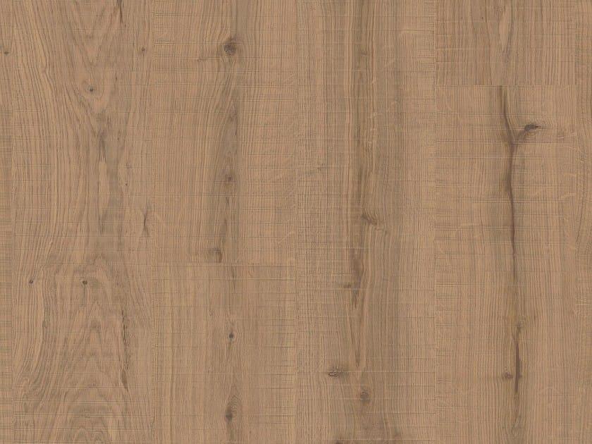 Laminate flooring CANYON OAK - Pergo
