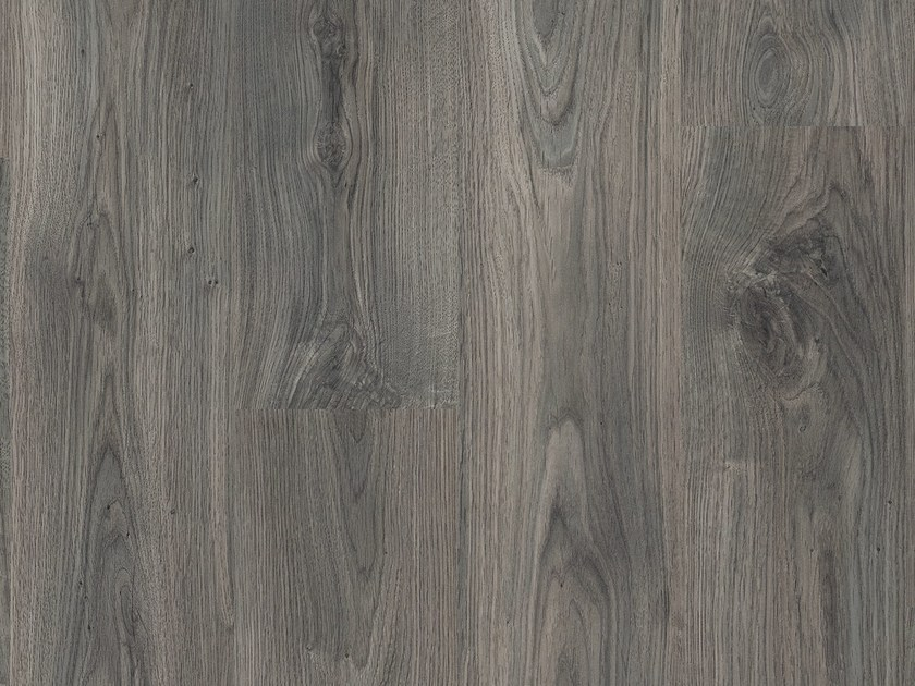 Laminate flooring GREY OAK - Pergo