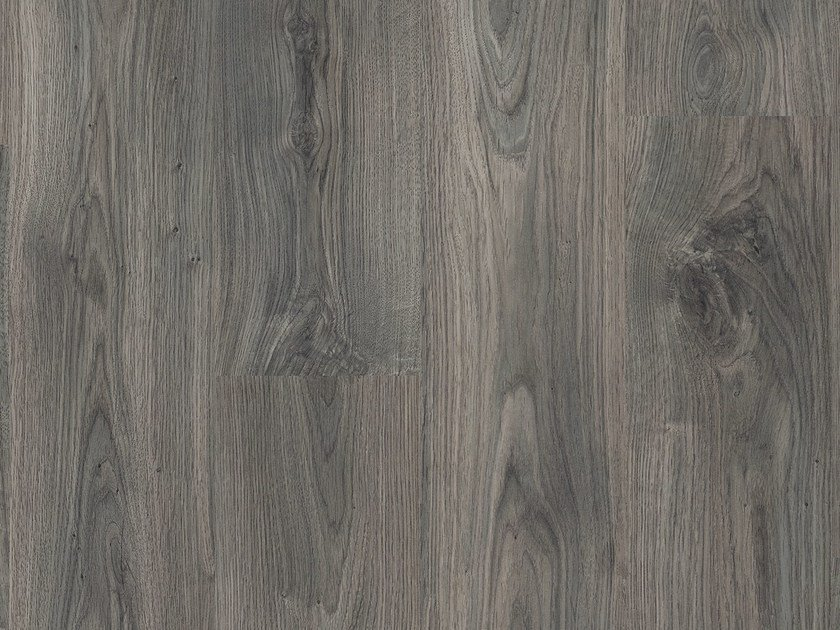 Laminate flooring GREY OAK by Pergo