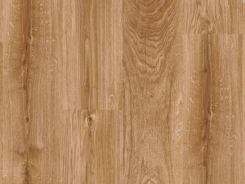 Laminate flooring OAK - Pergo