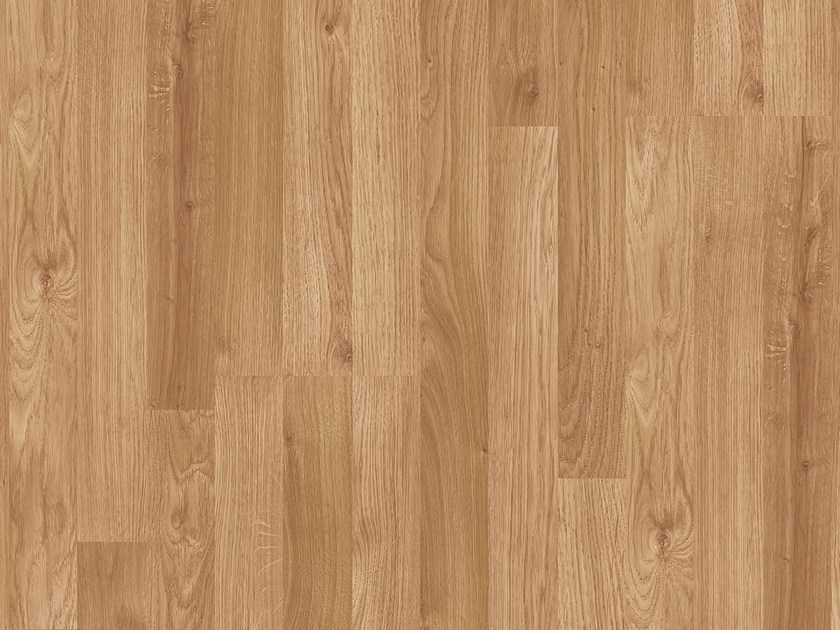 Laminate flooring TRADITIONAL OAK 3-STRIP - Pergo
