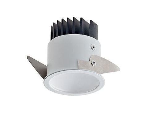 LED recessed spotlight for false ceiling Turis 1.1 - L&L Luce&Light