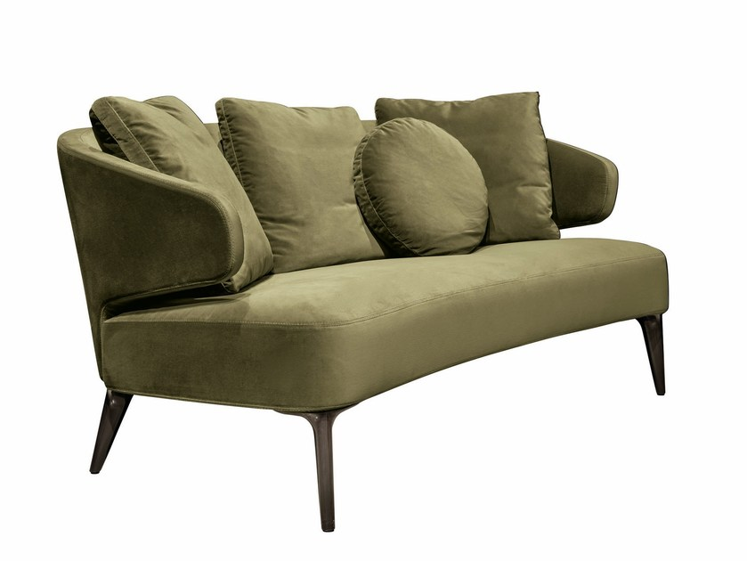 Sofa ASTON by Minotti