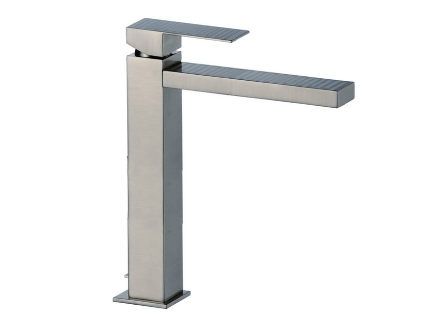 Kitchen mixer tap SKYLINE DEKORA | Kitchen mixer tap - Daniel Rubinetterie