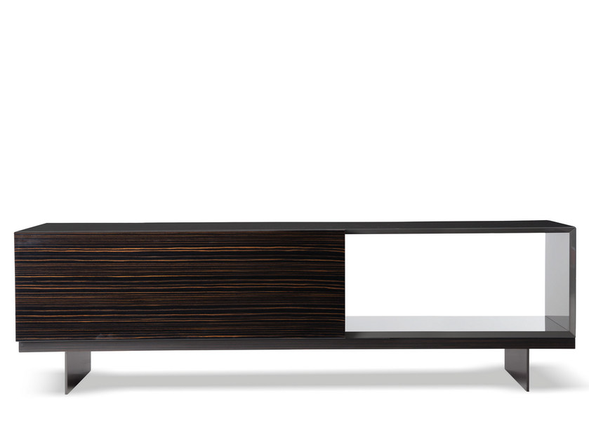 lang by minotti design rodolfo dordoni. Black Bedroom Furniture Sets. Home Design Ideas