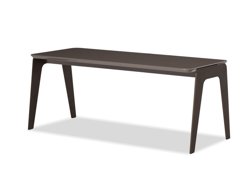 Console table KIRK CONSOLLE - Minotti