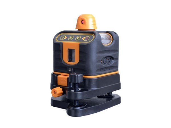 Measurement, control, thermographic and infrared instruments STONEX L10 - Stonex