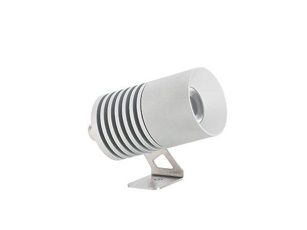 LED adjustable light projector Probus 1.0 - L&L Luce&Light