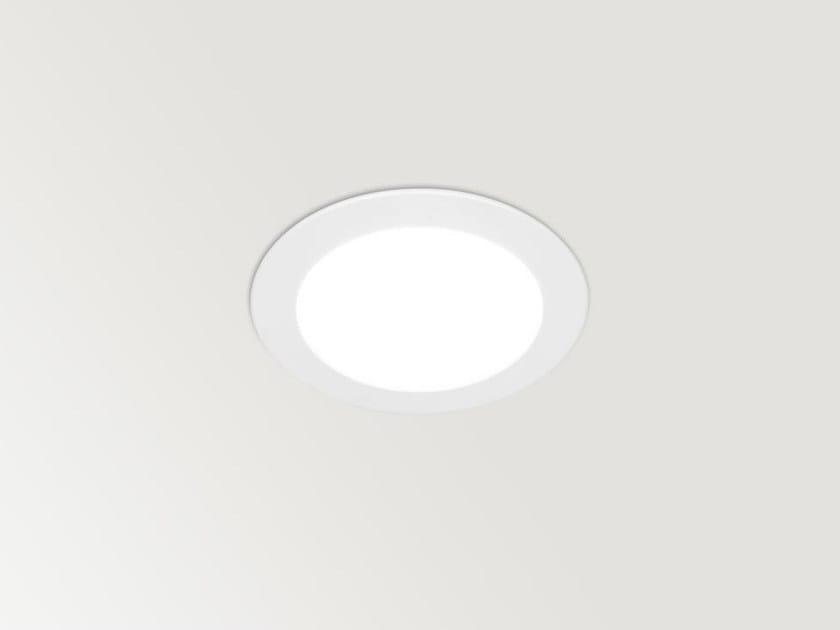LED recessed spotlight MIX MINI - Arkoslight