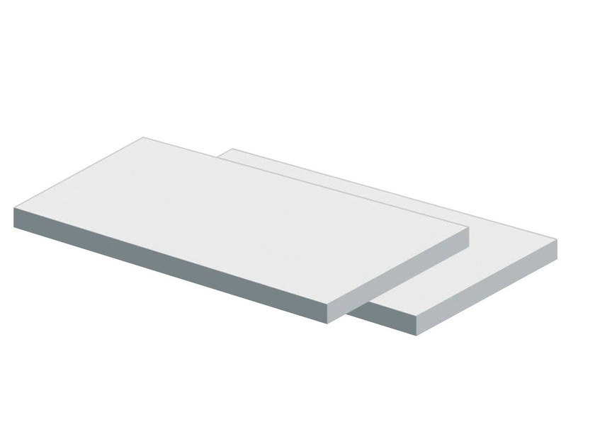 Thermal insulation panel EPS UFH-ISO - Henco by Cappellotto
