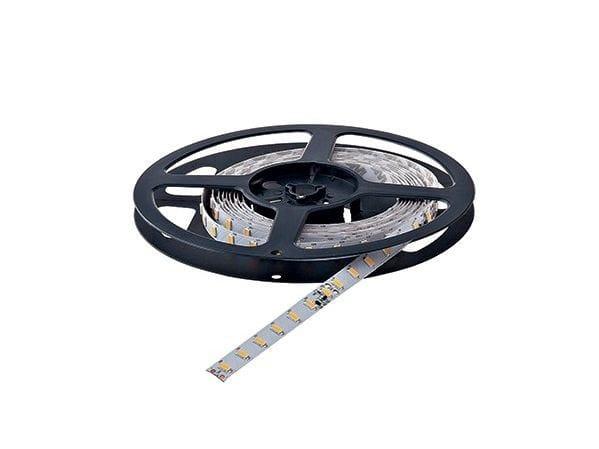 LED strip light Strip LED Plus 1.0 - L&L Luce&Light
