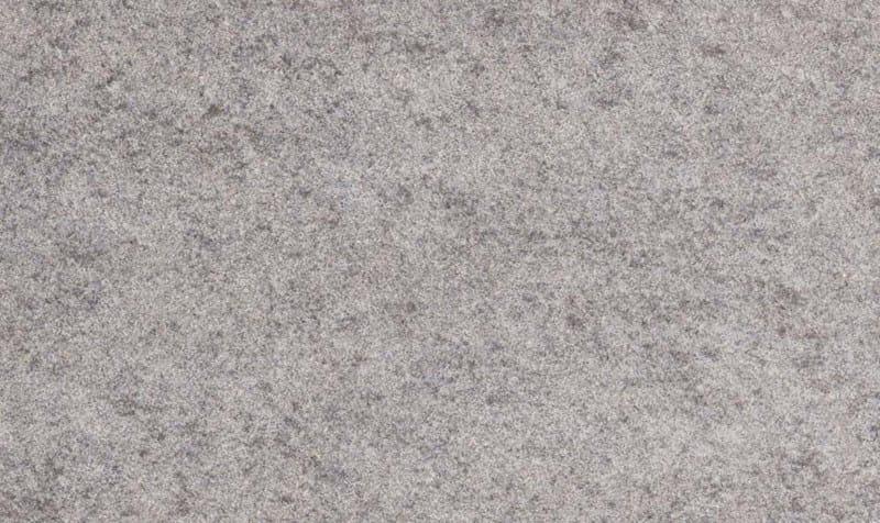 Indoor/outdoor porcelain stoneware wall/floor tiles with stone effect PIETRA DI LUSERNA - GranitiFiandre