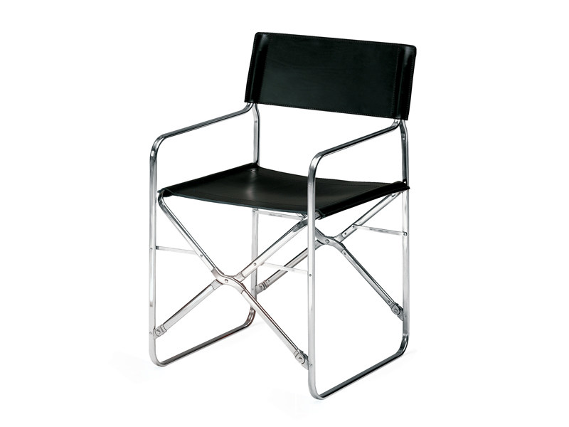 Folding chair APRIL - Zanotta