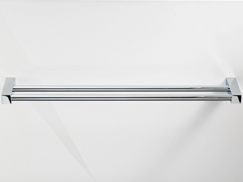 Towel rail BQ HTD60 - DECOR WALTHER