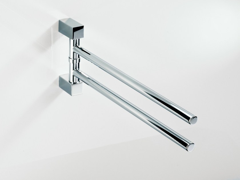 Towel rail BQ HTH2 - DECOR WALTHER