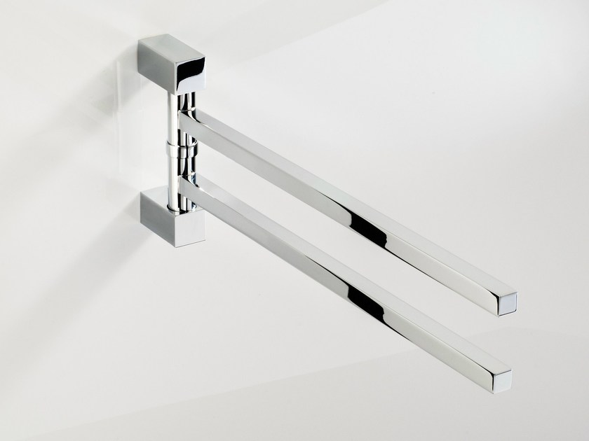 Towel rail CO HTH2 - DECOR WALTHER