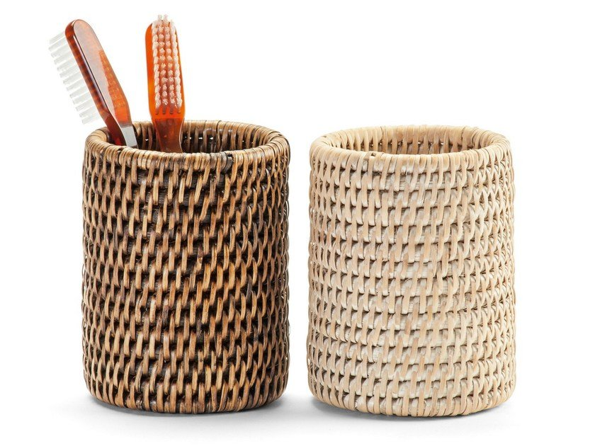 Toothbrush holder BASKET BER - DECOR WALTHER