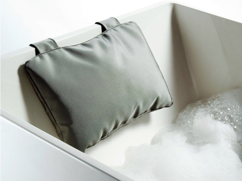 Bathtub headrest LOFT NK - DECOR WALTHER
