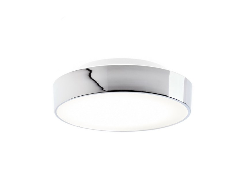LED direct light ceiling lamp CONCEPT - DECOR WALTHER