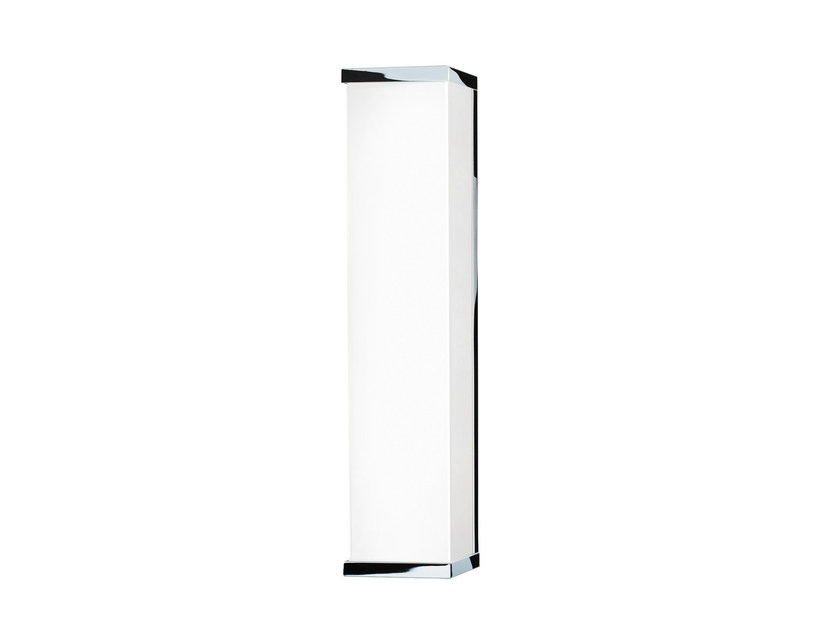 LED wall light MANHATTAN 40 by DECOR WALTHER