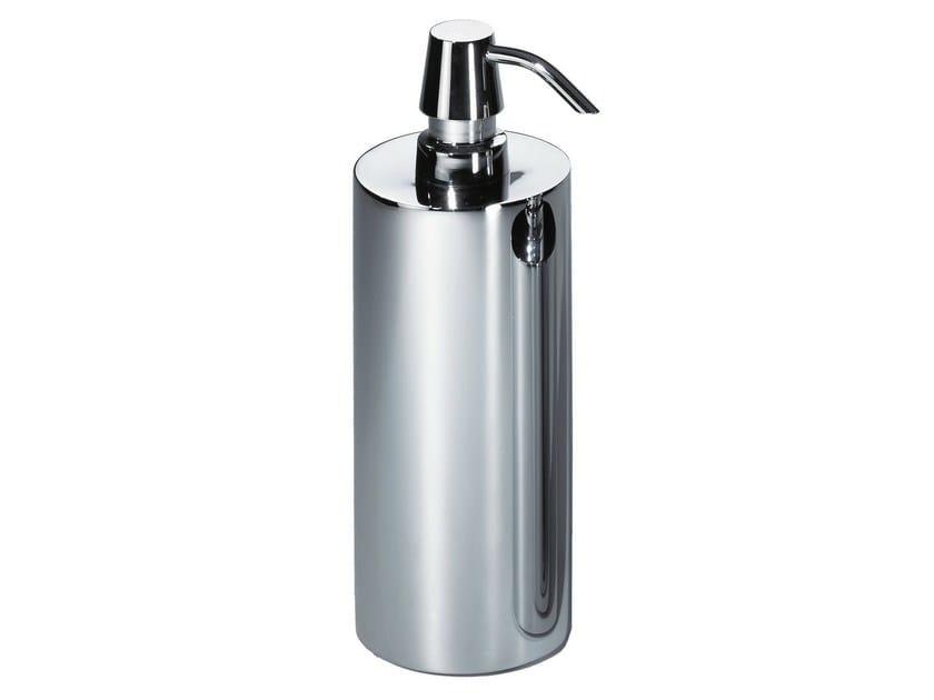 Liquid soap dispenser DW 460 - DECOR WALTHER