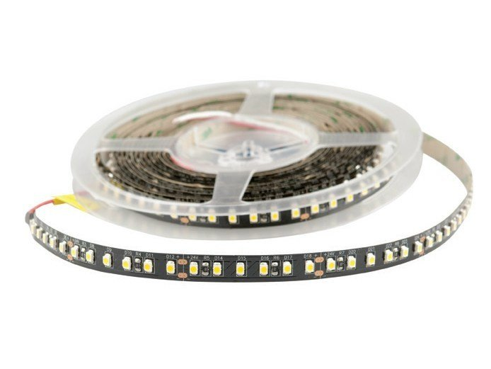 LED strip light SÉRIE MD - TEKNI-LED