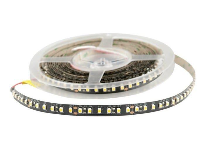 LED strip light SÉRIE MD by TEKNI-LED