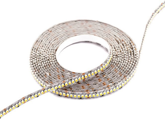 LED strip light SÉRIE XR - TEKNI-LED