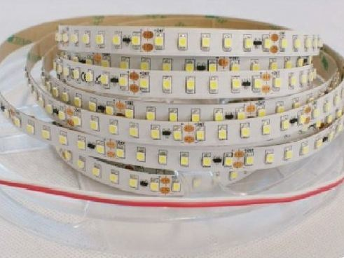 LED strip light SÉRIE X90 by TEKNI-LED
