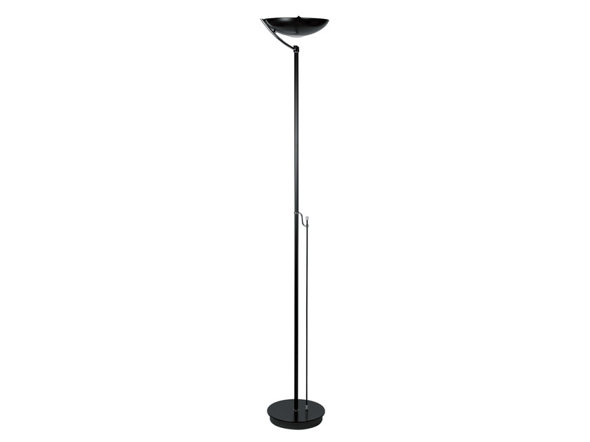 Floor lamp HALOGENES PREMIUM | Floor lamp - TEKNI-LED