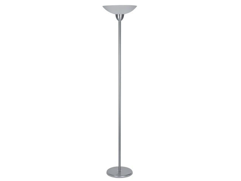 Floor lamp HALOGENES BASIC | Floor lamp - TEKNI-LED
