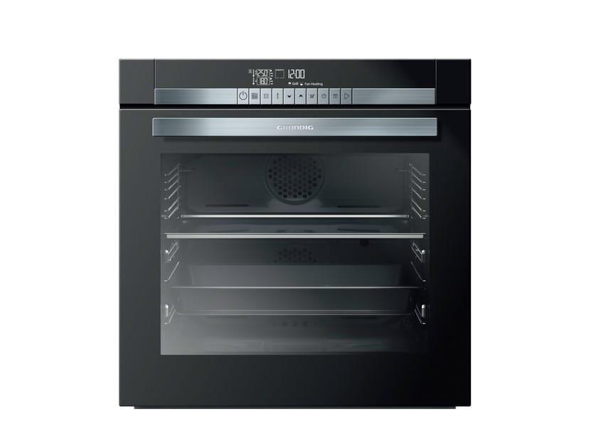 Built-in multifunction oven GEZST 47000 B | Multifunction oven - GRUNDIG