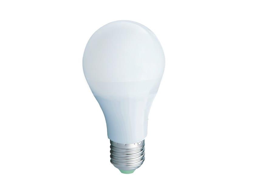 LED light bulb ZL 11 E27 - TEKNI-LED