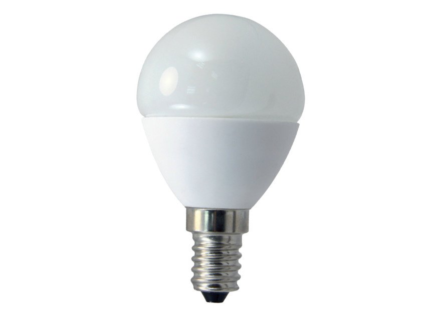 LED light bulb ZL 05 E14 - TEKNI-LED