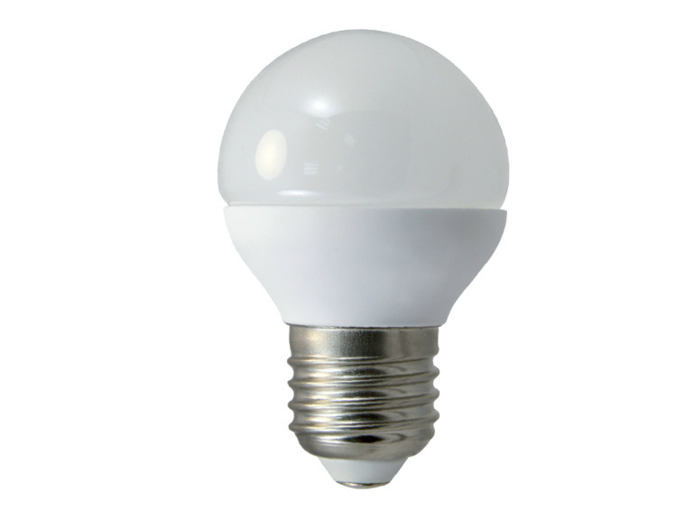 LED light bulb ZL 05 E27 - TEKNI-LED