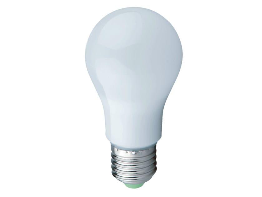 LED light bulb ZL 06 E27 by TEKNI-LED