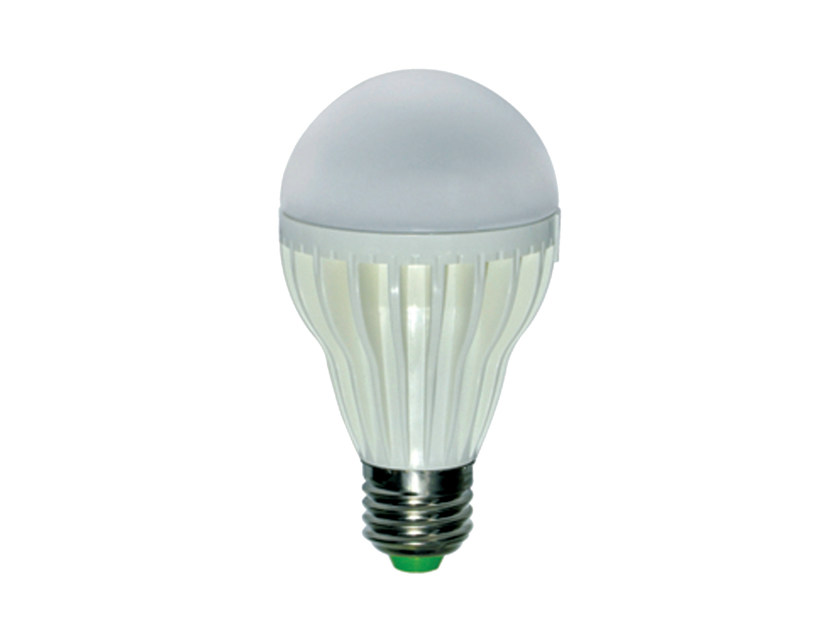 LED light bulb ZL 08 E27 by TEKNI-LED