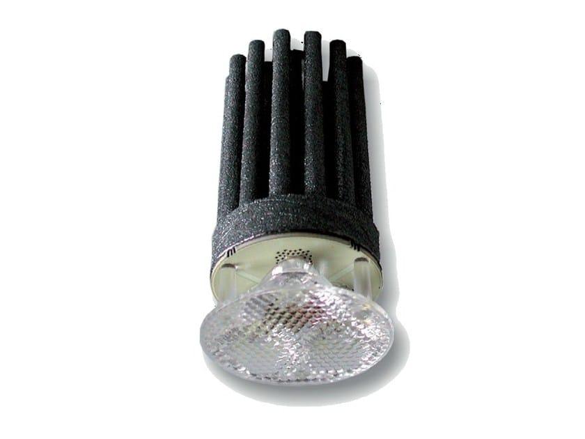 LED light bulb Série TRIO 35 - TEKNI-LED