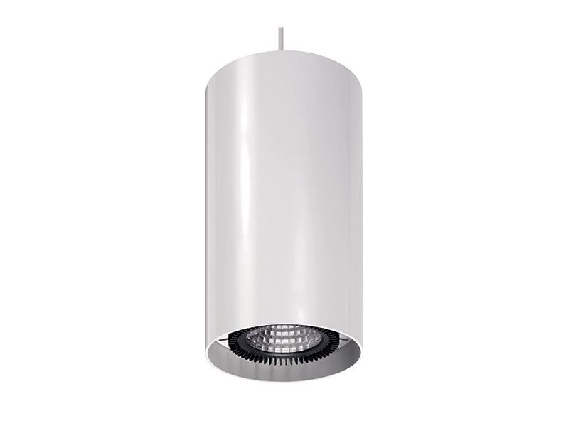 Ceiling lamp Tondo 3DS 5.0 - L&L Luce&Light