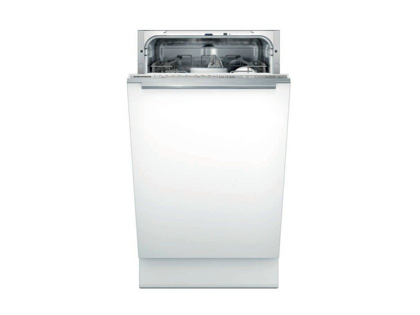 Built-in dishwasher Class A + + GSV 41921 | Dishwasher - GRUNDIG