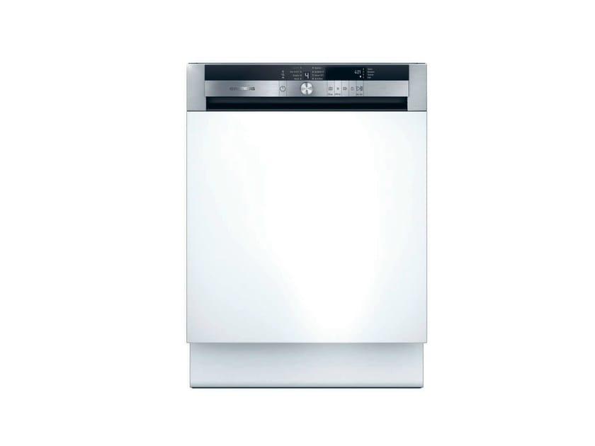 Built-in dishwasher Class A+++ GNI 41833 X | Dishwasher - GRUNDIG