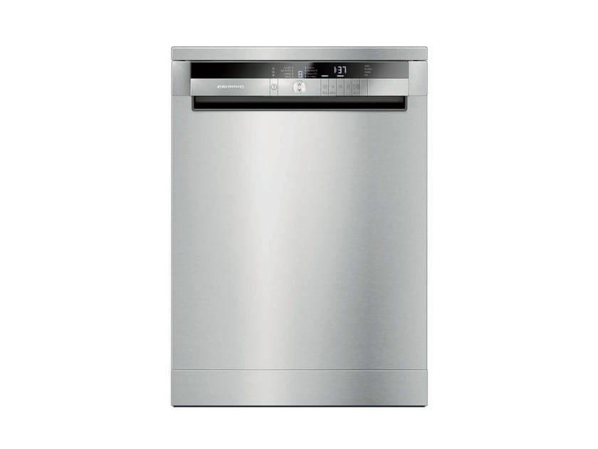 Built-in dishwasher Class A+++ GNF 41820 X | Dishwasher - GRUNDIG
