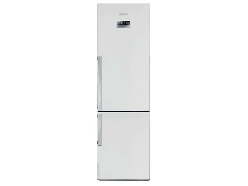 Freestanding combi no frost refrigerator GKN 16220 | Refrigerator - GRUNDIG
