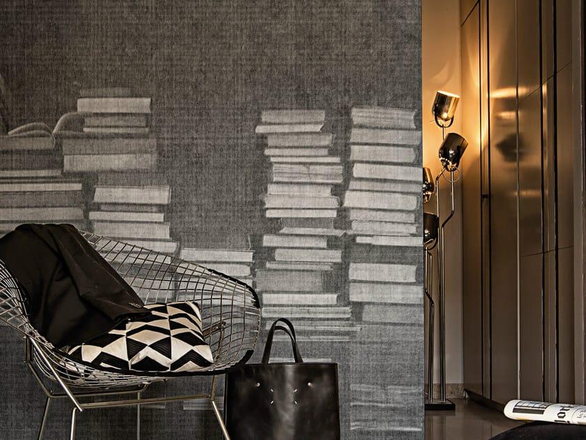 Wallpaper COVER - Wall&decò