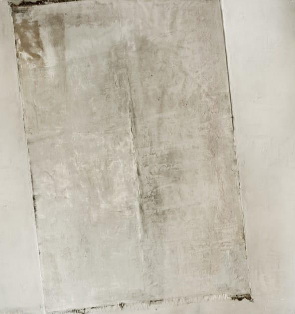 WDTA1502 A