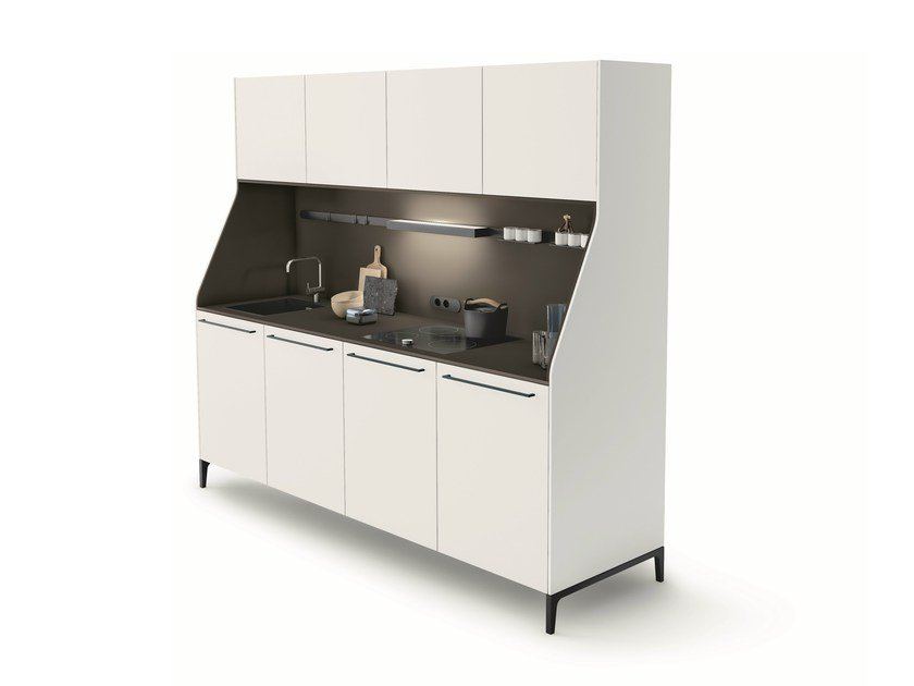 k chen buffet siematic 29 k chen buffet by siematic. Black Bedroom Furniture Sets. Home Design Ideas