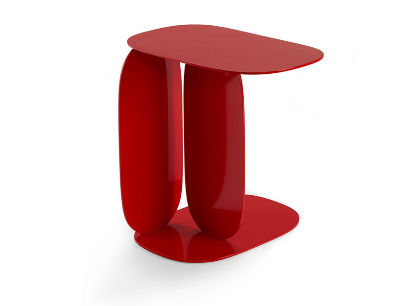 Side table CARAMEL - Offecct