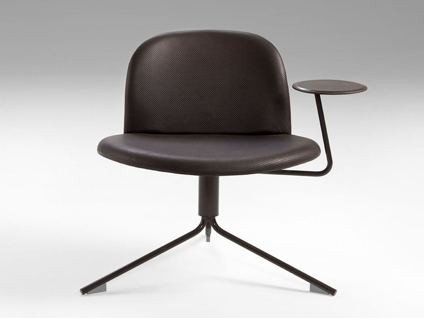 Easy chair SATELLITE - Offecct